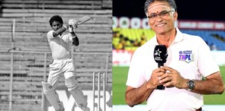 RIP V.B.Chandrasekhar : Sports News, World Cup 2019, Latest Sports News, India, Sports, Latest Sports News, TNPL 2019, TNPL Match 2019