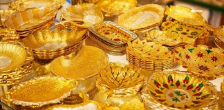 Gold Price 29.08.19 : Today Gold and Silver Rate in Chennai | Gold Price in Chennai | Silver Price in Chenani | 22 Carot Gold rate | 24 Carot Gold rate
