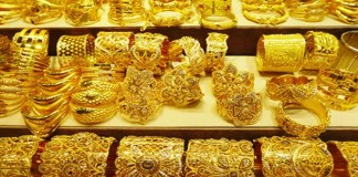 Gold Rate 09.08.19 : Today Gold and Silver Price in Chennai | Gold Price in Chennai | Silver Price in Chennai | Gold and Silver Rate