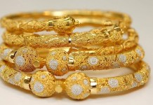 Gold Price 22.08.19 : Today Gold and Silver Price Details in Chennai   Gold Rate in Chennai   Silver Rate in Chennai   Today Gold Rate