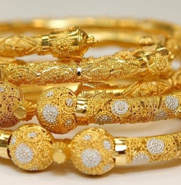 Gold Price 22.08.19 : Today Gold and Silver Price Details in Chennai | Gold Rate in Chennai | Silver Rate in Chennai | Today Gold Rate