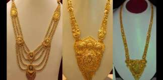 Gold Price 27.08.19 : Today Gold and Silver Price in Chennai | Gold Rate | Silver Rate | 22 Carot Rate per Gram | 24 Carot Gold Rate Per Gram