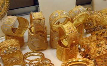 Gold Price 21.08.19 : Today Gold and Silver Rate in Chennai   22 Carot Gold Rate Per Gram   24 Carot Gold Rate in Chennai   Silver Price Details