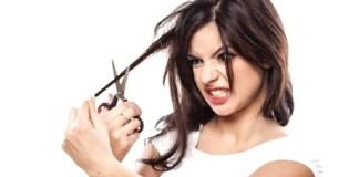 Hair Fall Treatment Health Tips, Beauty Tips, Daily Health Tips, Tamil Maruthuvam Tips, Top 10 Best Health Benefits, Health Tips Daily Life