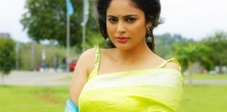 Actress Nandita Swetha Latest Stills | Actress Gallery | Tamil CInema Latest Stills | Cinema Layest News | Cinema Function