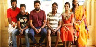 Kennedy Club Movie Review : Plus and Minus Of Kennedy Club.! | Sasikumar | Suseendhiran | Bharathi Raja | Kollywood Cinema News