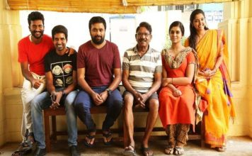 Kennedy Club Movie Review : Plus and Minus Of Kennedy Club.! | Sasikumar | Suseendhiran | Bharathi Raja | Kollywood Cinema News