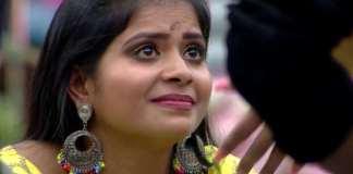 S.Ve Shekher Tweet About Madhumitha Suicide Attempt | Bigg Boss | Bigg Boss tamil 3 | Kollywood Cinema News | Tamil Cinema News