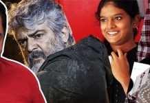 Ajith Movie Review : Nerkonda Paarvai Review, Thala Ajith, Vidya Balan, H.Viinoth, Boney Kapoor, Yuvan Shankar Raja, Shraddha Srinath, Abirami