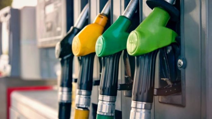Petrol Price 30.08.19 : Today Fuel Price in Chennai.! | Petrol Price in Chennai | Diesel Price in Chennai |Petrol Rate in Chennai | Diesel Rate in Chennai