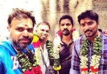 Prem G Marriage Details : Premji Says Im Always Single   Kolywood Cinema News   Tamil Cinema News   Trending Cinema News   Prem Ji Updates