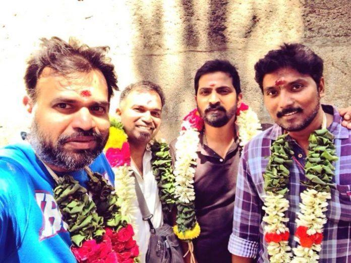 Prem G Marriage Details : Premji Says Im Always Single | Kolywood Cinema News | Tamil Cinema News | Trending Cinema News | Prem Ji Updates