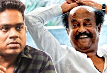 Yuvan Composes For Thalaivar 168 : Superstar Rajinikanth, Yuvan Shankar Raja, Tamil Cinema, Latest Cinema News, Tamil Cinema News Yuvan Composes For Thalaivar 168 : Superstar Rajinikanth, Yuvan Shankar Raja, Tamil Cinema, Latest Cinema News, Tamil Cinema News