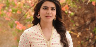 Samantha Says Bye to Cinema - Shocking Update | It has been reported that actress Samantha will be leaving the cinema with her next role in Tamil