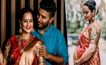 Suja Varunee Baby : Suja and Shivakumar Blessed With Boy Baby | Bigg Boss Tamil | Suja Varunee Family | Suja Shivankumar Family