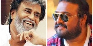 Siva Rajini Combo Update : A Massive Information is Here | Thala Ajith | Siruthai Siva | Super Star Rajinikanth | Tamil Cinema news