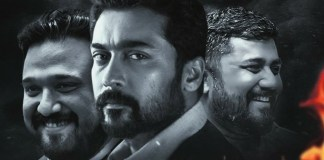 Suriya 39 Official Update Out Now - Here is The More Details   Suriya   Siruthai Siva   Studio Green   Kollywood Cinema News