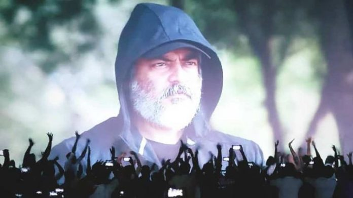 Nerkonda Paarvai 6th Day BO Report Details is Here.! | Thala Ajith | Nerkonda Paarvai Movie Records | NKP Movie Records | Tamil Cinema News