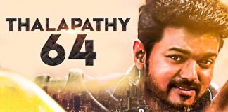 Vijay 64 Movie Heroine Details : Latest Shocking Update   Thalapathy Vijay   Thalapathy 64   Lokesh kanagaraj   Kollywood Cinema News