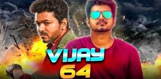Thalapathy 64 Movie Update : Here is the Full Details.!   Thala Ajith   Kollywood Cinema News   Tamil Cinema News   Trending Cinma News
