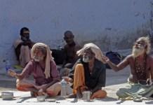 Beggars in india : Spirituality, Aanmeegam news, Spiritual Guidance, spiritual News, ஆன்மிகம், அபூர்வ தகவல்கள், ஆன்மிகம், Beggars
