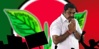 Edappadi Palanisamy : Political News, Tamil nadu, Politics, BJP, DMK, ADMK, Latest Political News, Master survivor Palanisamy