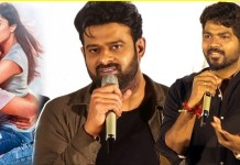 Saaho Audio Launch : | Prabhas | Vignesh Shivan | Sujeeth | Saaho Song Launch | Shraddha Kapoor | Arun vijay | Saaho Trailer