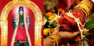 Truth of dosham : Spirituality, Aanmeegam news, Spiritual Guidance, spiritual News, ஆன்மிகம், அபூர்வ தகவல்கள், ஆன்மிகம், Aanmeegam