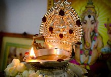 Kamatchi Amman Lamp : Spirituality, Aanmeegam news, Spiritual Guidance, spiritual News, ஆன்மிகம், அபூர்வ தகவல்கள், ஆன்மிகம்