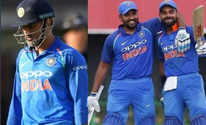 india vs south Africa : Sports News, Latest Sports News, India, Sports, Latest Sports News, Dhoni, Virat kholi, Rohit Sharma