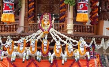 Surya Bhagavan : Spirituality, Aanmeegam news, Spiritual Guidance, spiritual News, ஆன்மிகம், அபூர்வ தகவல்கள், ஆன்மிகம், Aanmeegam