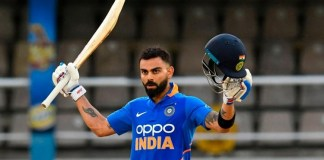 Virat kohli : Sports News, World Cup 2019, Latest Sports News, World Cup Match, India, Sports, Latest News, Rohit Sharma, Team india