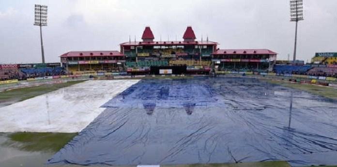 India vs South Africa T20 : Sports News, World Cup 2019, Latest Sports News, India, Sports, Latest Sports News, Rohit Sharma, Virat Kohli