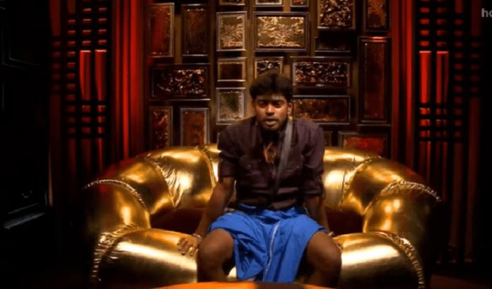 Bigg Boss Day92 Promo2 : Shocking Video Inside..! | Bigg Boss Tamil | Bigg Boss 3 | Bigg Boss Tamil 3 | Kollywood Cinema News | Tamil Cinema News