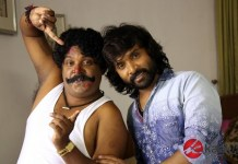 Bommiveeran Movie Stills