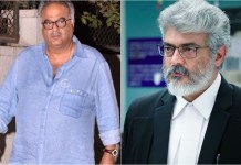 Boney Kapoor Next Movie Update and Hero Details! | Arjun Kapoor | Kollywood CInema News | Thala Ajith | H Vinoth | Jayam Ravi | Tamil Cinema News