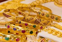 Gold Price 18.09.19 : Click Her to Know Price Details | Gold Price in Chennai | Silver Price in Chennai | 22 Carot Gold Rate | 24 Carot Gold Rate