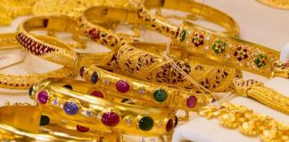 Gold Price 20.09.19 : Click Here to Know Today Price Details | Gold Rate in Chennai | Silver Rate in Chennai | 22 Carot Gold Price | 24 Carot Gold Price