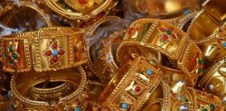 Gold Rate 06.09.19 : Today Gold and Silver Price in Chennai | Gold Rate in Chennai | Silver Rate in chennai | 22 Carot Gold Rate | 24 Carot Gold Rate