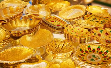 Gold Price 14.09.19 : Click Here to Know Today Prices | Gold Rate in Chennai | Silver Rate in Chennai | 22 Carot Gold Price | 24 Carot Gold Price
