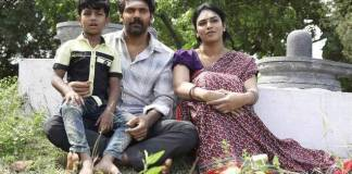 Magamuni Movie Review : Click Here to Read Full Movie Review | Arya | MagaMuni Review | Magamuni Tamil Review | Indhuja | Mahima Nambiyar