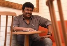 Parthiban Tweet About OS7 Response : Tweet Inside | Kollywood Cinema news | Tamil Cinema News | Oththa Serupu Size 7 | OS 7 Movie Reviews