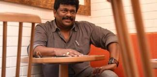 Parthiban Tweet About OS7 Response : Tweet Inside | Kollywood Cinema news | Tamil Cinema News | Oththa Serupu Size 7 | OS 7 Movie Reviews