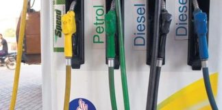 Petrol Price 17.09.19 : Click Here to See Today Price Details | Petrol Price in Chennai | Diesel Price in Chennai | Fuel Price Details