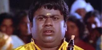 Comedy Actor Senthil's Current Status | Tamil Cinema News | Kollywood Cinema News | Thaanaa serndha Koottam | Raasathi Serial in Sun TV