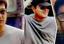 Thala 60 Shooting Spot : Thala Ajith, Viswasam, H.Vinoth, Cinema News, Kollywood , Tamil Cinema, Latest Cinema News, Tamil Cinema News