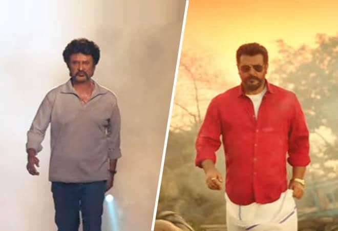 Top 5 Movies in Singapore : Ajith's Massive Record in Singapore | Thala Ajith | Ajith Kumar | Kollywood Cinema News | Tamil Cinema News