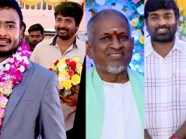 Charlie Son's Wedding Reception : Vijay Sethupathi, MK.Stalin, Vijay, Kollywood , Tamil Cinema, Latest Cinema News, Tamil Cinema News
