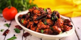 Chicken Sukka Recipe : South Indian Recipe, Easy Rice Recipe, Non Veg Recipes of India, Quick And Easy Recipes, Indian Recipes, Easy Recipe