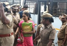 Nalini Latest News : Political News, Tamil nadu, Politics, BJP, DMK, ADMK, Latest Political News, Seeman, Gangress, Extend parole Chennai High Court